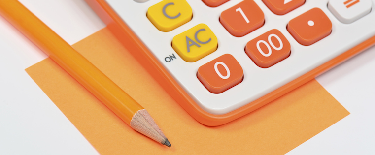 How to Calculate Your Lead Deficit for 2015