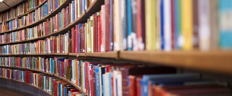 15 Business Books Every Aspiring Entrepreneur Should Read