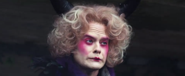 The Funniest SNL Commercial Parodies of the Year