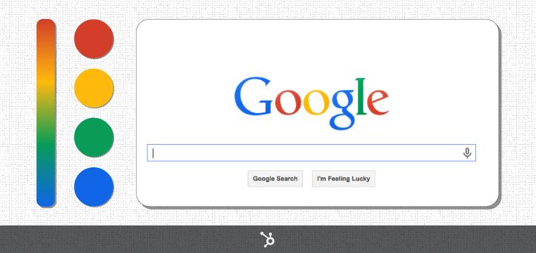 google-color-palette