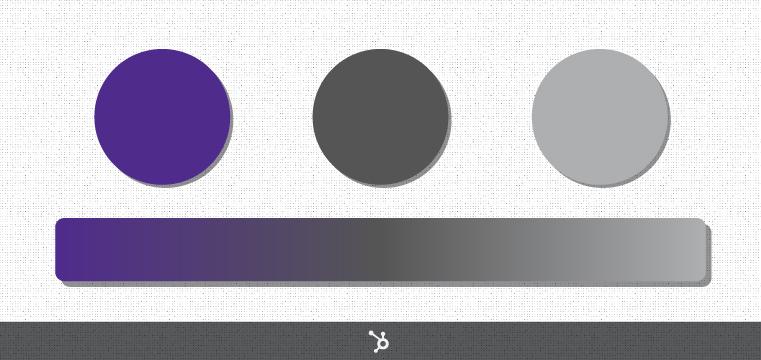 color-scheme-example5