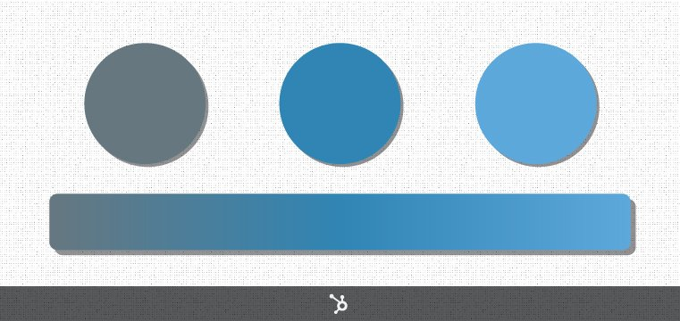 color-scheme-example2