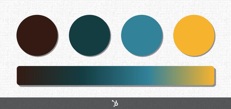 color-scheme-example3
