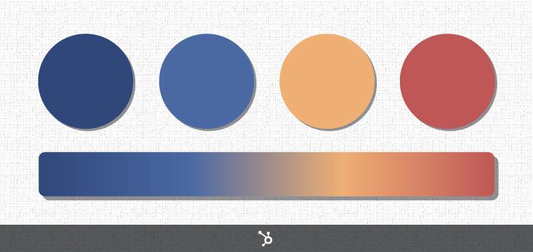 color-scheme-example7
