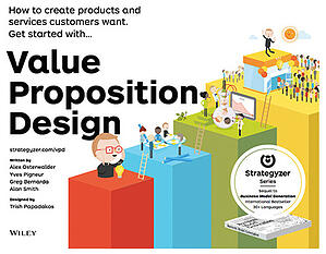 ValuePropDesign