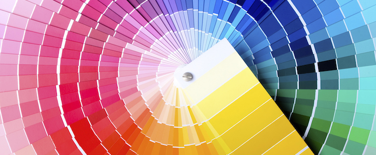 Color Theory 101: Deconstructing 7 Famous Brands' Color Palettes