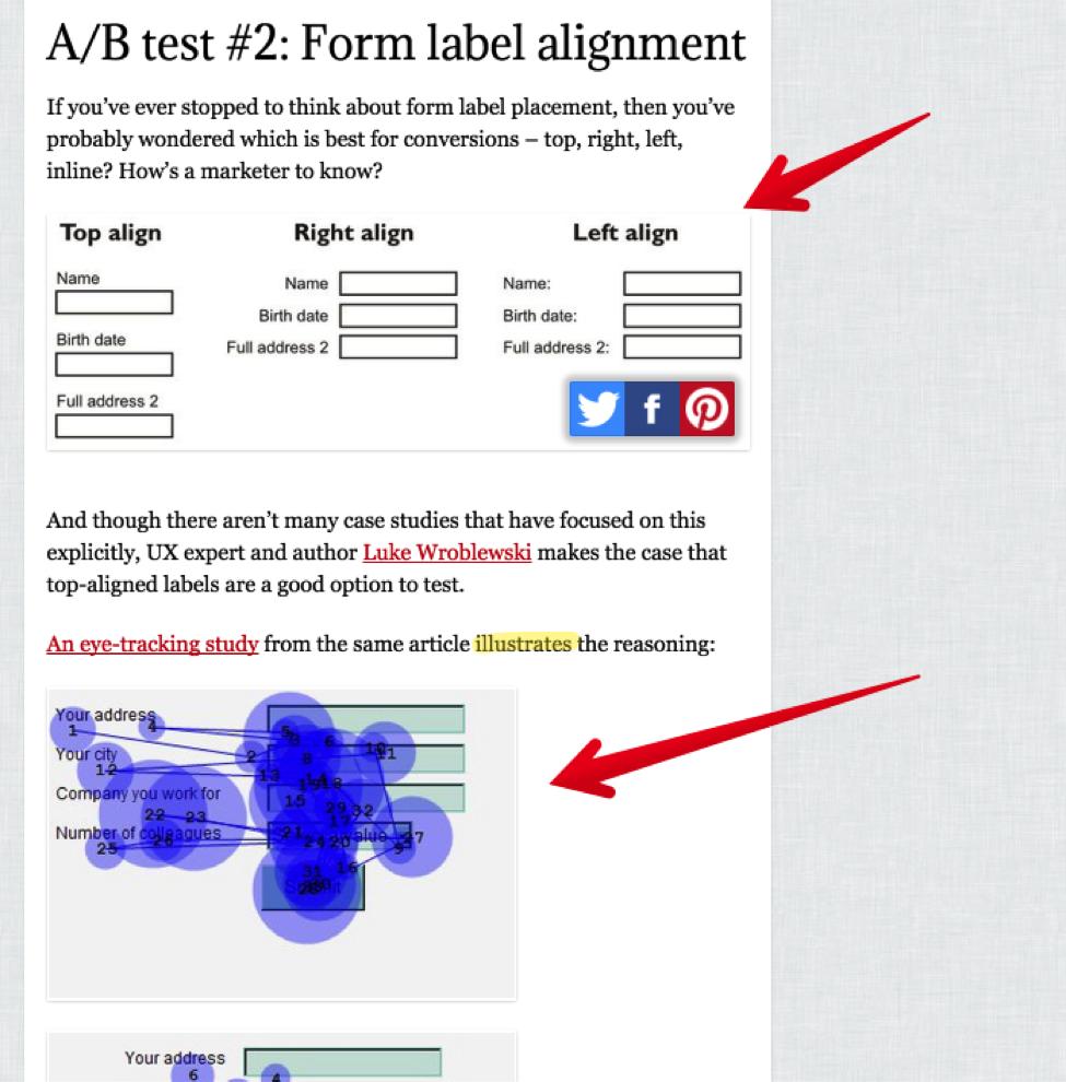 form-label-alignment