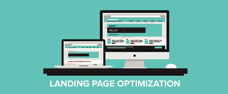 8 Quick Tips to Help Increase Your Landing Page Conversion Rate