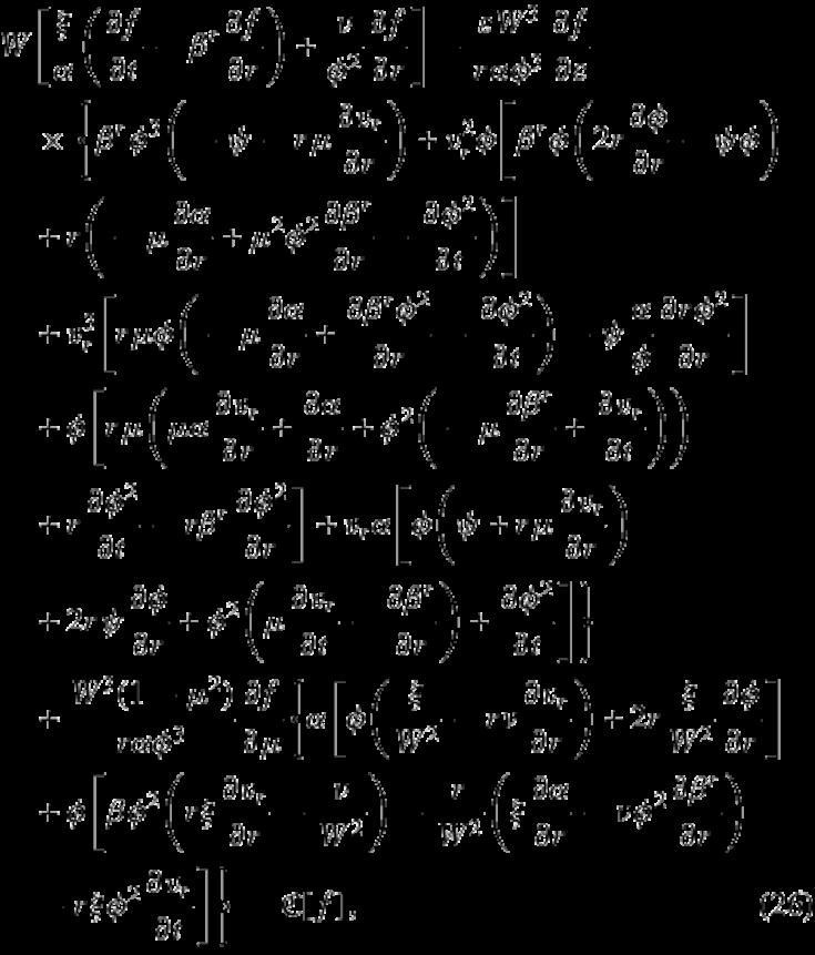einstein-equations