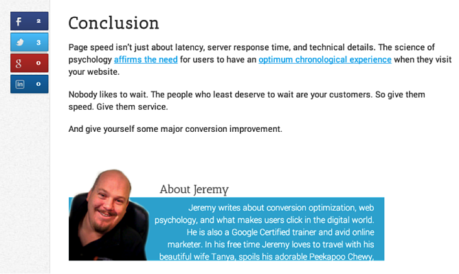 jeremysaid-conclusion