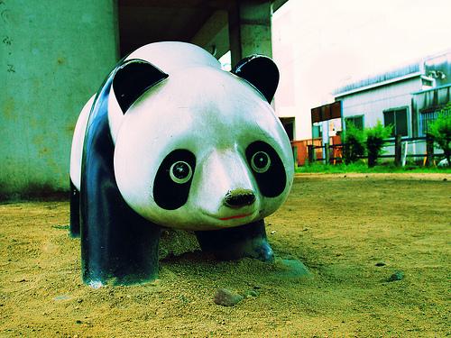 ecommerce-panda