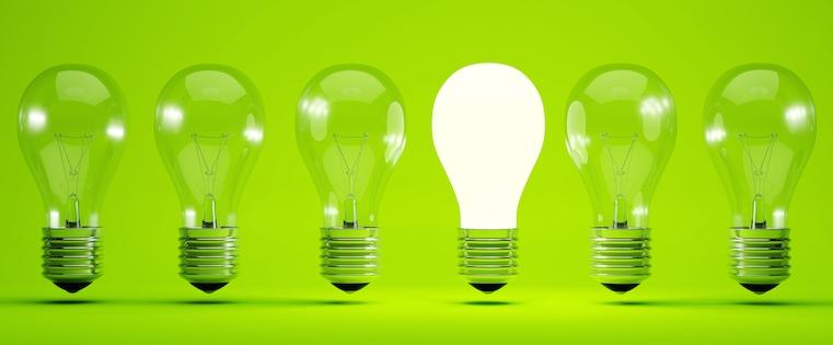 lightbulbs_green