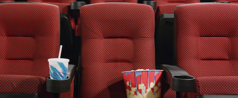 movie_theater_popcorn