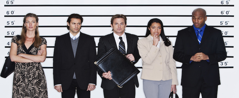 5 Types of Prospects to Disqualify Forever