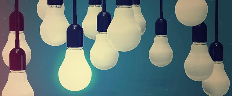 creative-light