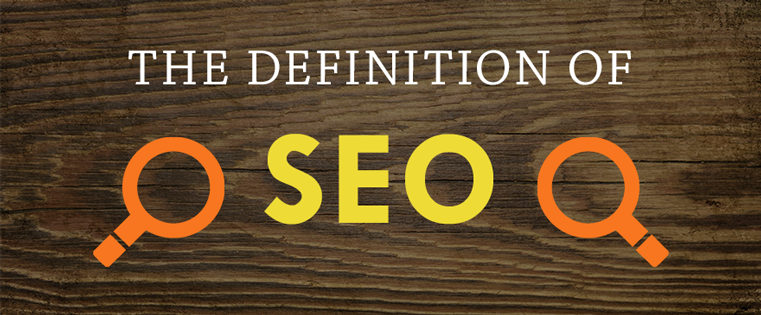 Definition-of-SEO-FI-2