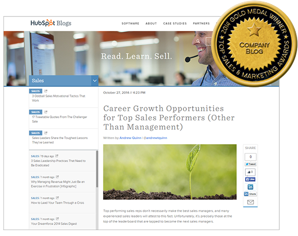 sales-blog-with-gold-medal-small