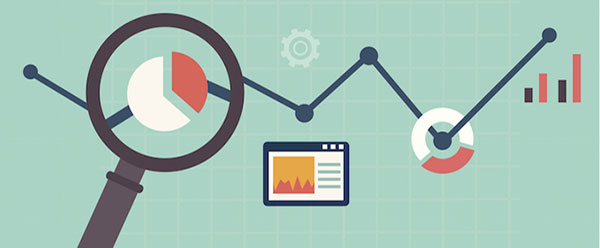 15 Important Ways to Use Case Studies in Your Marketing
