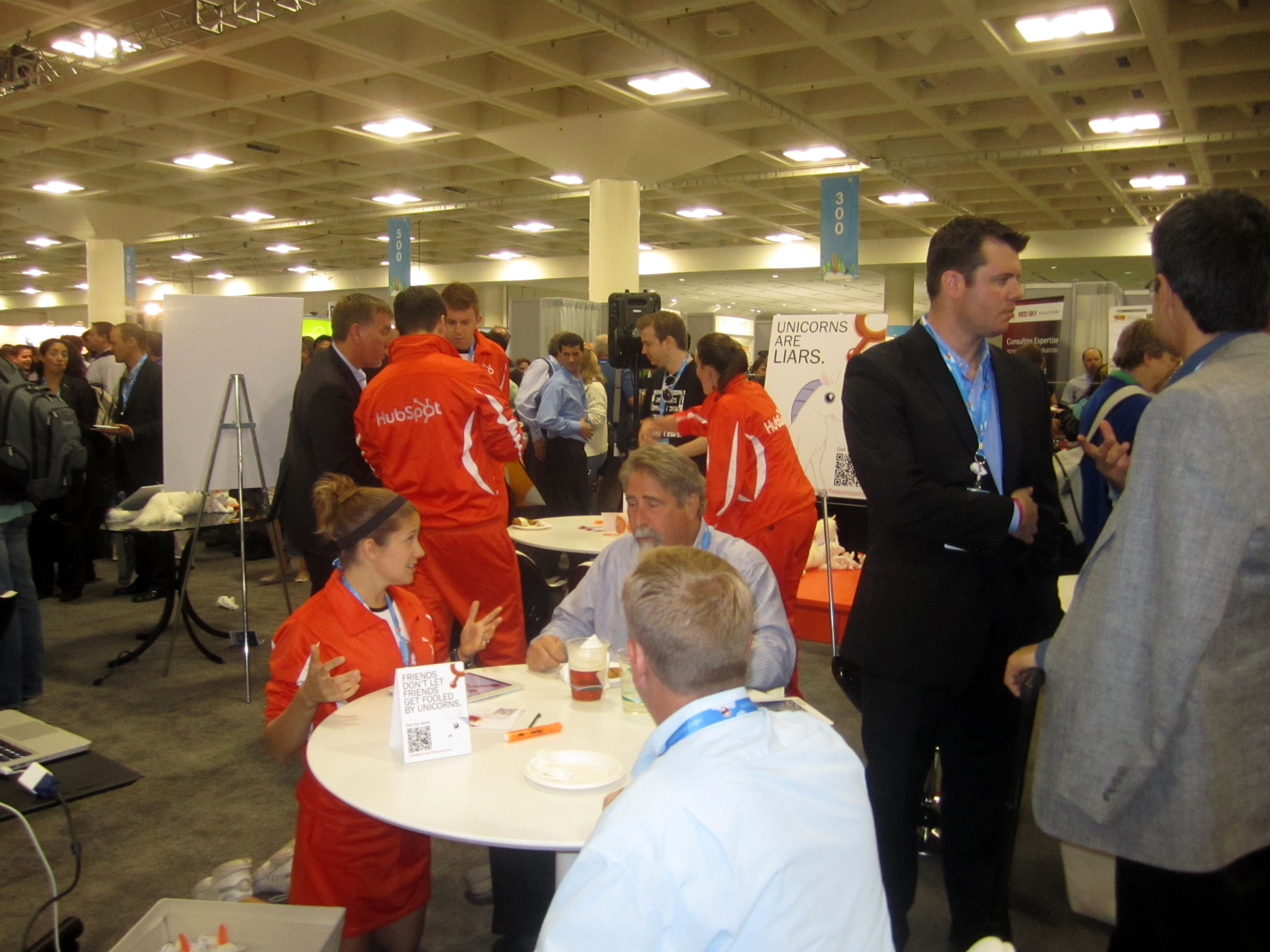 2011 08 26 to 2011 09 02 Dreamforce 075