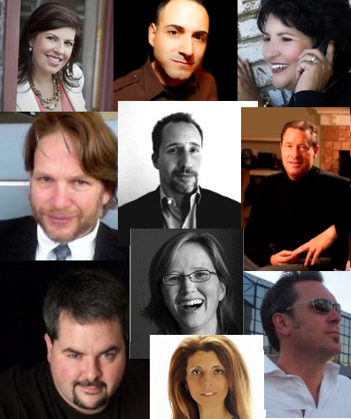 2012 prediction influencers