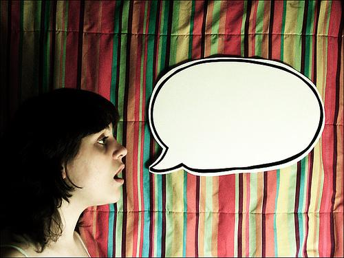 Brands-Monitoring-Conversations-Online