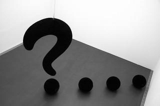 Question! -bash-