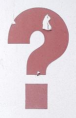 inbound marketing questions