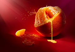 Spilling SEO Juice - 3 Dos and Don'ts for Writing Great Page Titles