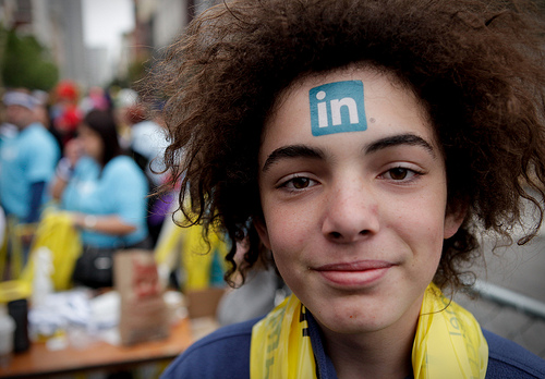 LinkedIn Ads to Drive Leads and Customers