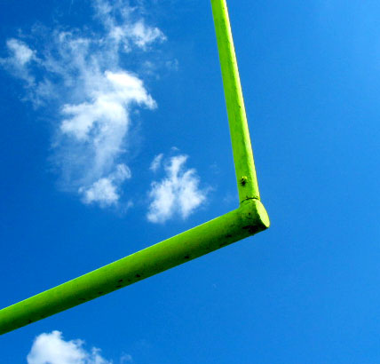 How to Set the Right Lead Gen Goals for Your Marketing Team