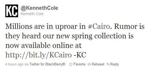 kennethcole