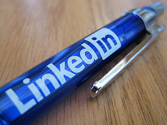 7 Epic Marketing Uses of LinkedIn Answers