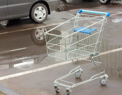 How to Save Ecommerce Sales With Abandoned Cart Emails