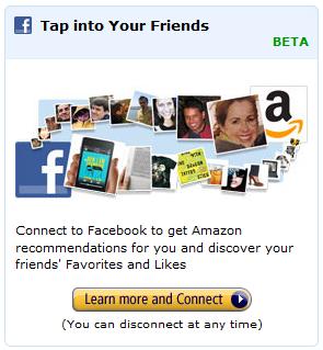 amazon facebook integration resized 600