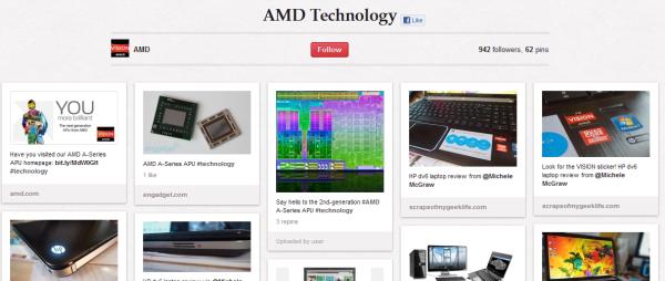 amd technology products resized 600