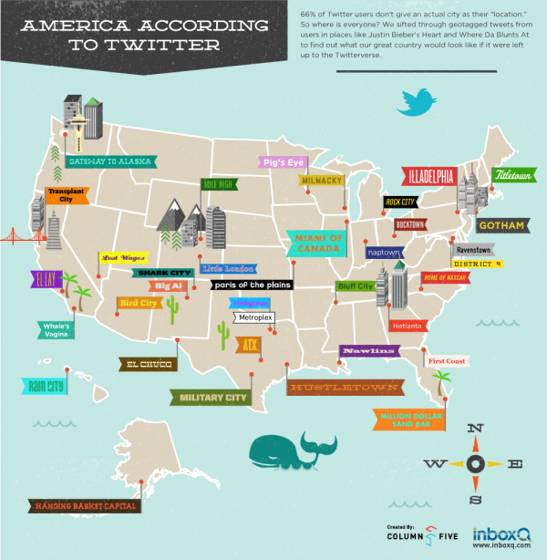 america according to twitter resized 600