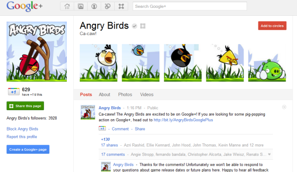 angry birds google  resized 600