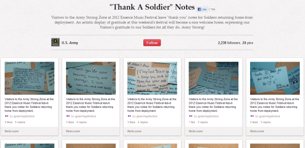 army thank a soldier testimonials resized 600