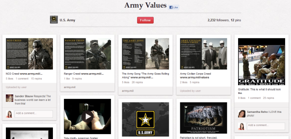 army values mission resized 600