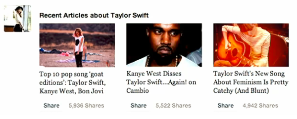articles about taylor swift resized 600