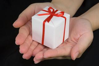 Gift - asenat29
