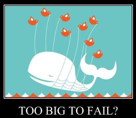 att twitter fail