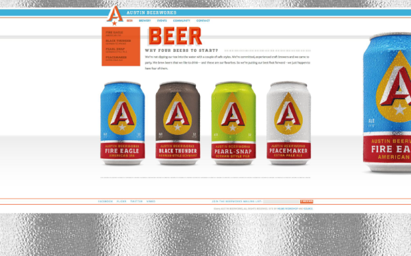 austin beerworks resized 600