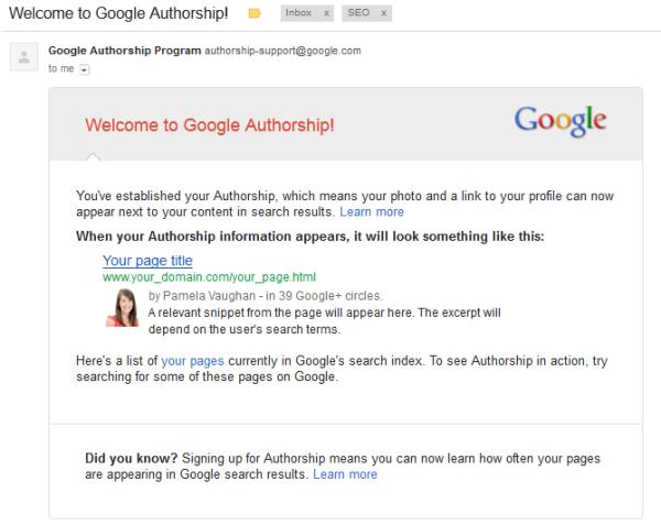 authorship confirmation email resized 600