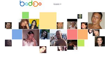 badoo com