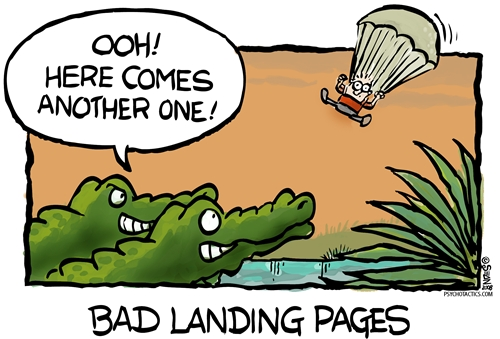 bad landing pages color resized 600