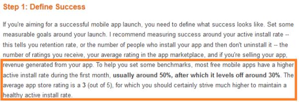 benchmark example resized 600