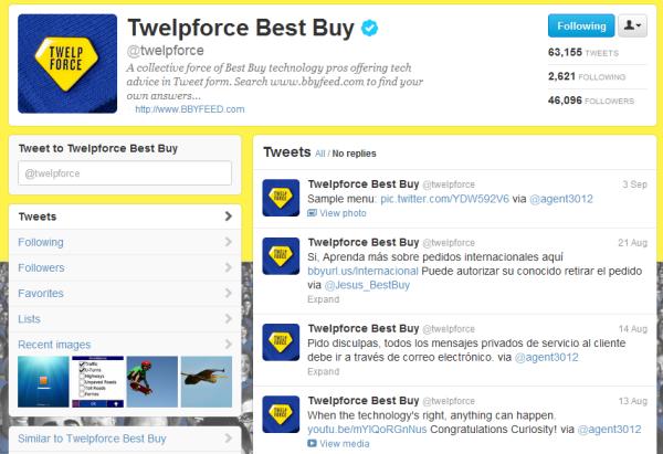 best buy twitter resized 600
