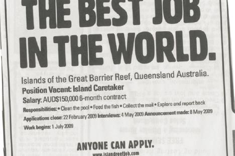 best job resized 600