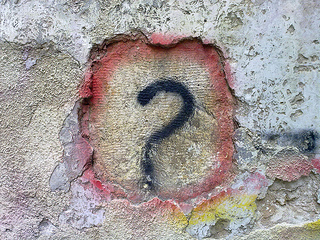 Answers to Your Top 11 Questions About Email Marketing #EmailSci